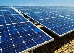 Indian Solar Rooftop Market to grow @ 60% till 2021