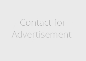 http://www.re-port.in/assets/cms/uploads/images/contact_for_advertisement.jpg